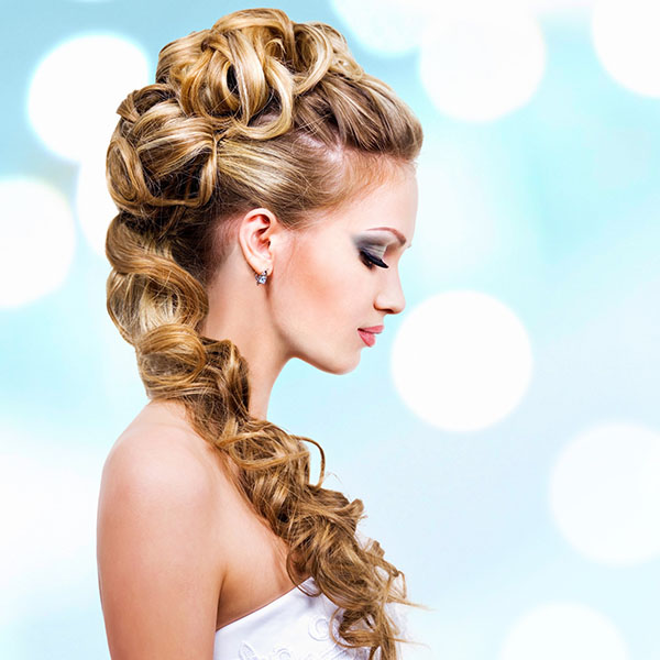 Wedding-Hairstyle-For-Long-Hair