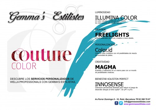 colorcouture