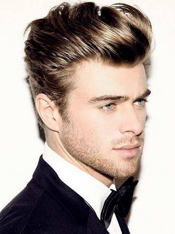 hairstyle-men-2014