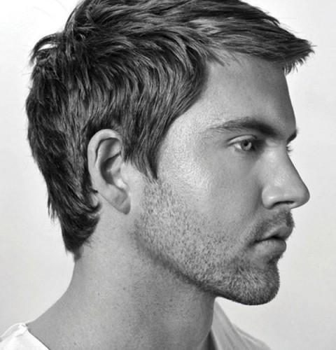 Best-Short-Hairstyles-for-Men-8