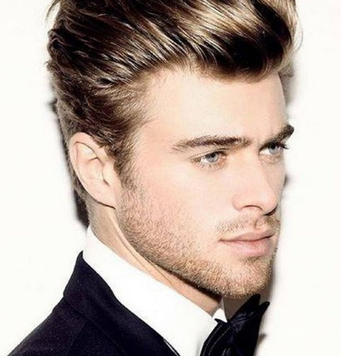 hairstyle-men-2014