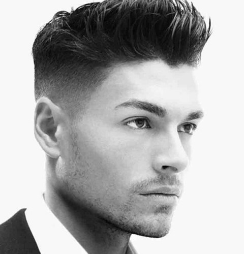 men-hairstyle-wallpaper-mens-haircuts-pictrends-cool
