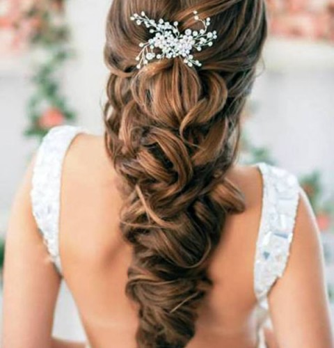 wedding-updos-for-long-curly-hair